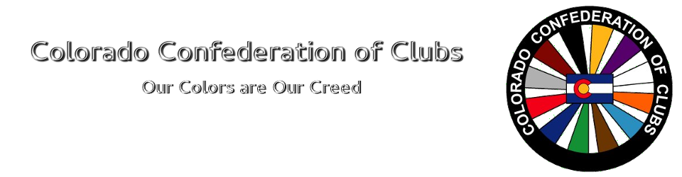 Colorado Confederation of Clubs